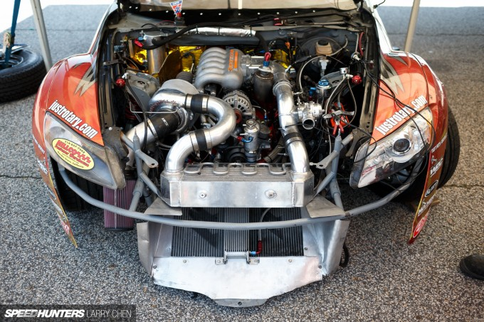 Larry_Chen_Speedhunters_engine_bays_of_Formula_drift_2015-46