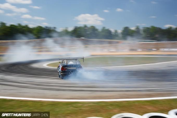 Larry_Chen_Speedhunters_engine_bays_of_Formula_drift_2015-49