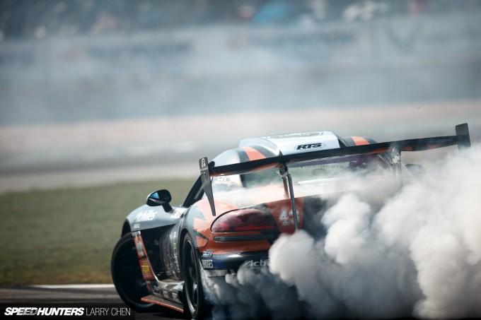 Larry_Chen_Speedhunters_engine_bays_of_Formula_drift_2015-51