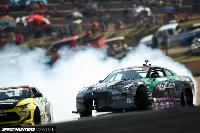 Larry_Chen_Speedhunters_engine_bays_of_Formula_drift_2015-6