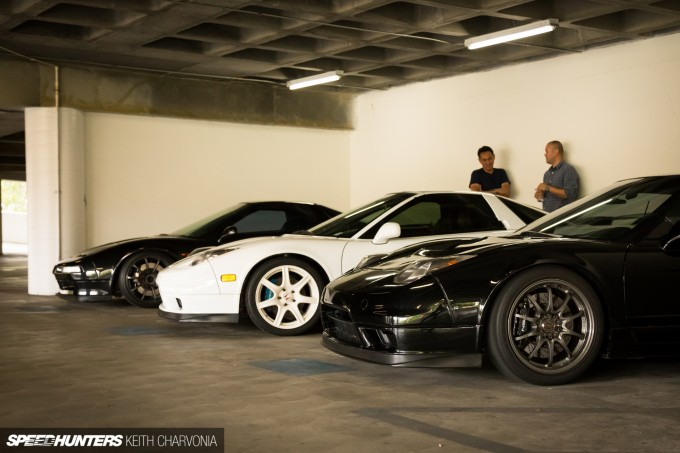Speedhunters_Keith_Charvonia_Petersen-29