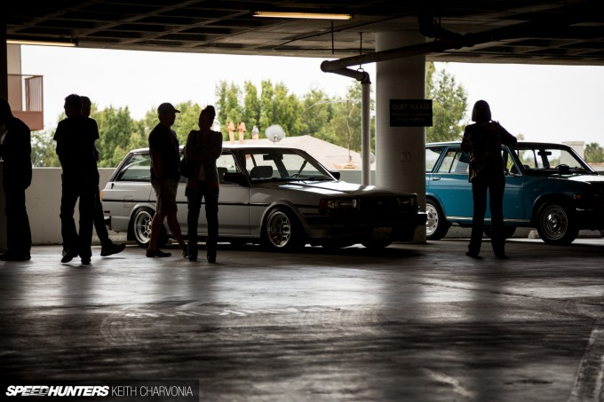 Speedhunters_Keith_Charvonia_Petersen-3
