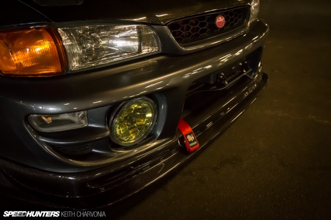 Speedhunters_Keith_Charvonia_Petersen-36