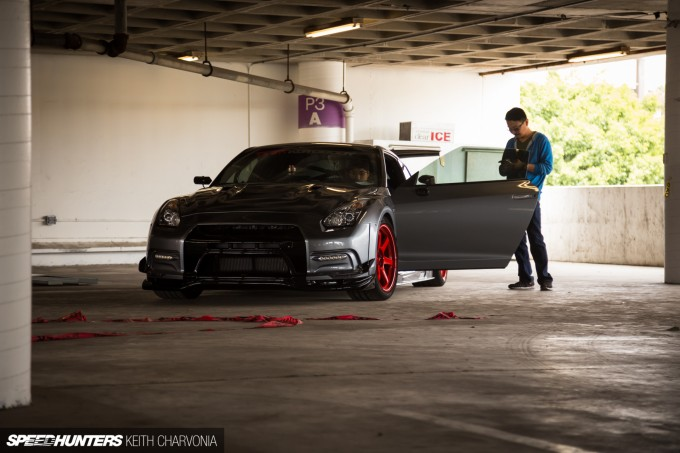 Speedhunters_Keith_Charvonia_Petersen-38