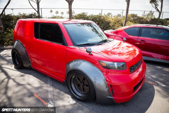 Speedhunters_Keith_Charvonia_Scion-16