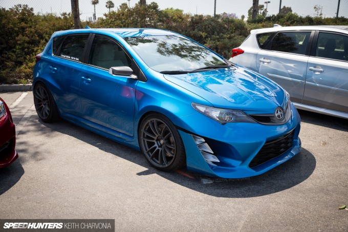 Speedhunters_Keith_Charvonia_Scion-19