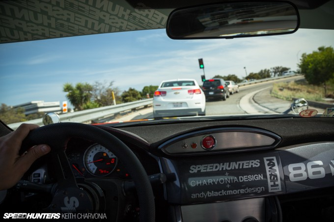 Speedhunters_Keith_Charvonia_Scion-28