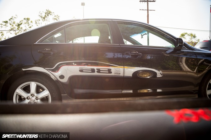 Speedhunters_Keith_Charvonia_Scion-30