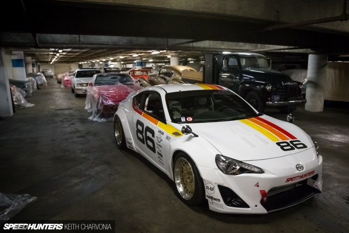 Speedhunters_Keith_Charvonia_Scion-32
