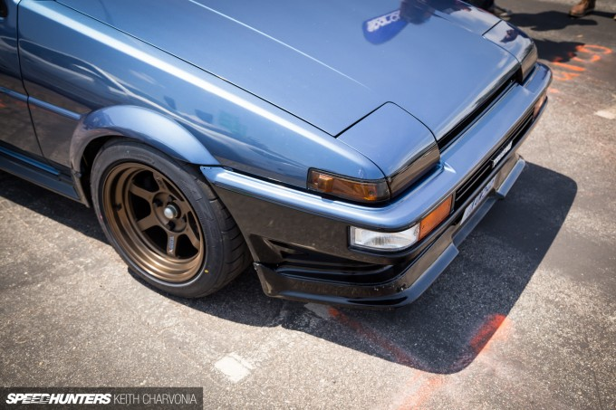 Speedhunters_Keith_Charvonia_Scion-9
