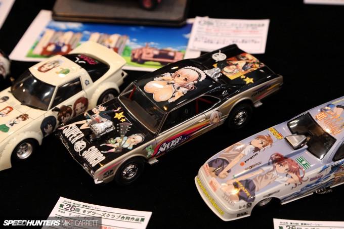 Japan-Hobby-Show-84