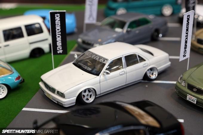 Japan-Hobby-Show-98