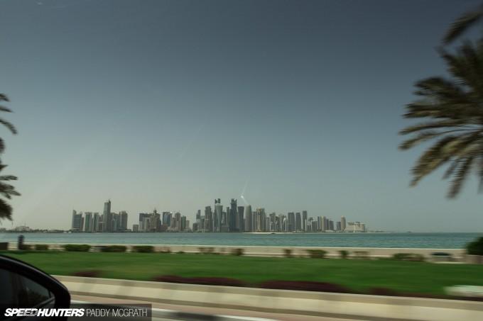 2015 Qatar Speedhunters PMcG-1
