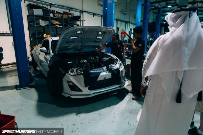 2015 Qatar Speedhunters PMcG-18