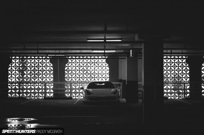 2015 Qatar Speedhunters PMcG-21
