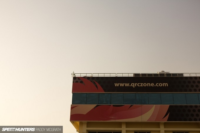 2015 Qatar Speedhunters PMcG-3