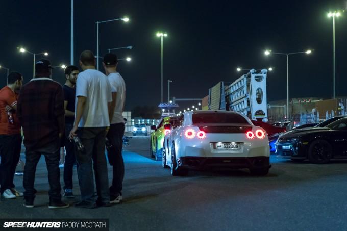 2015 Qatar Speedhunters PMcG-30