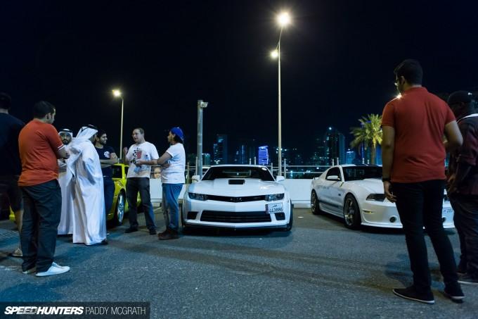 2015 Qatar Speedhunters PMcG-31