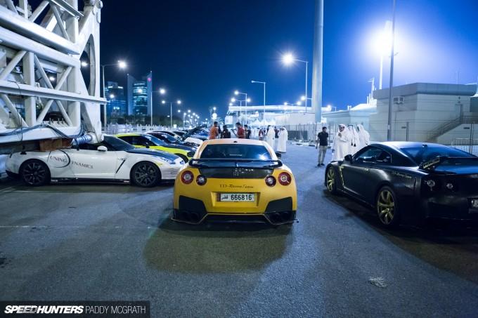 2015 Qatar Speedhunters PMcG-32