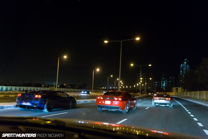 2015 Qatar Speedhunters PMcG-34