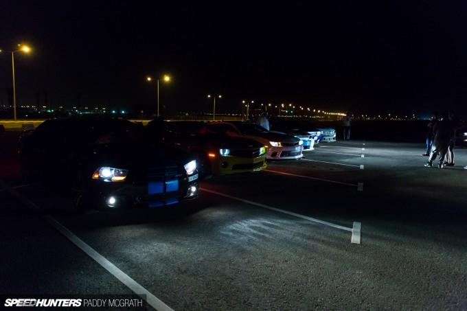 2015 Qatar Speedhunters PMcG-35