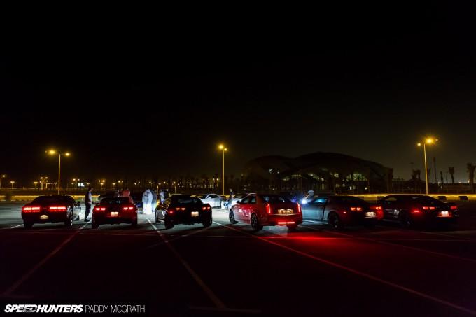 2015 Qatar Speedhunters PMcG-36