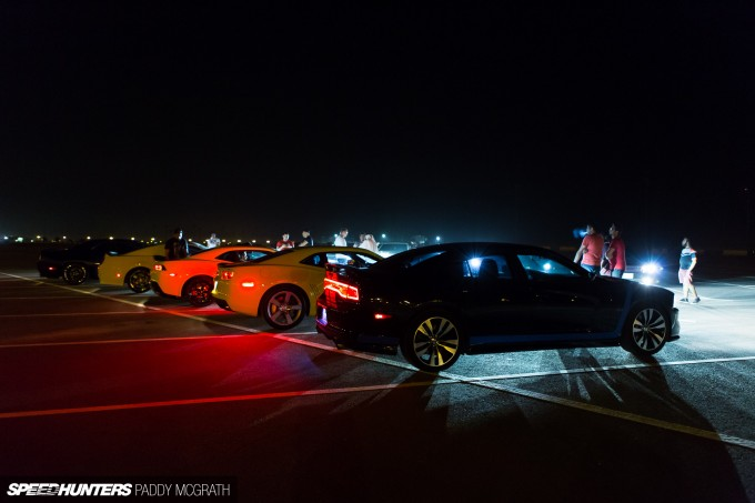 2015 Qatar Speedhunters PMcG-37