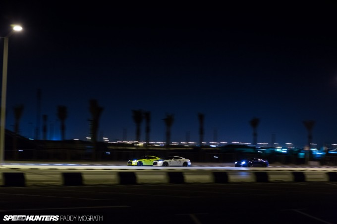 2015 Qatar Speedhunters PMcG-38