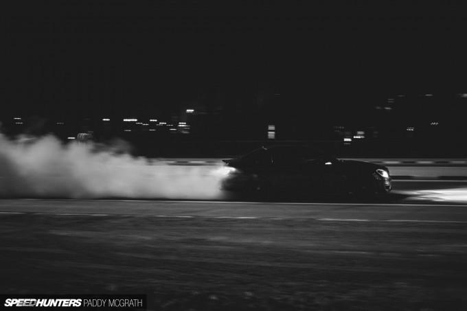 2015 Qatar Speedhunters PMcG-39