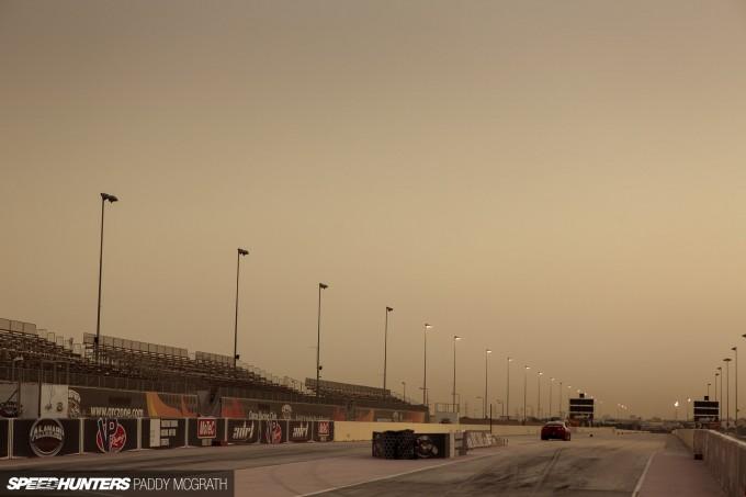 2015 Qatar Speedhunters PMcG-4