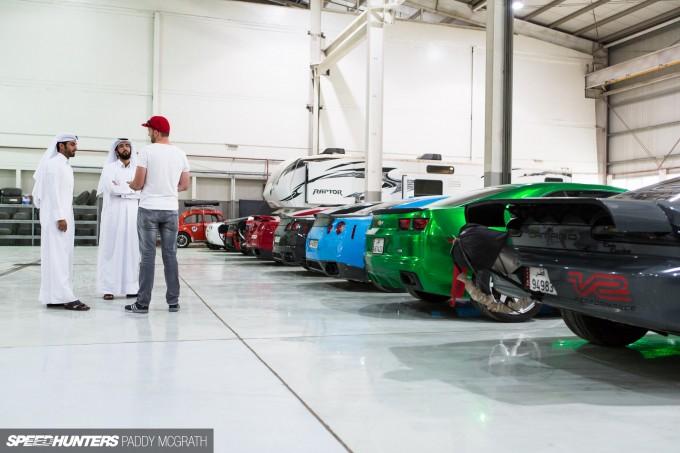 2015 Qatar Speedhunters PMcG-42