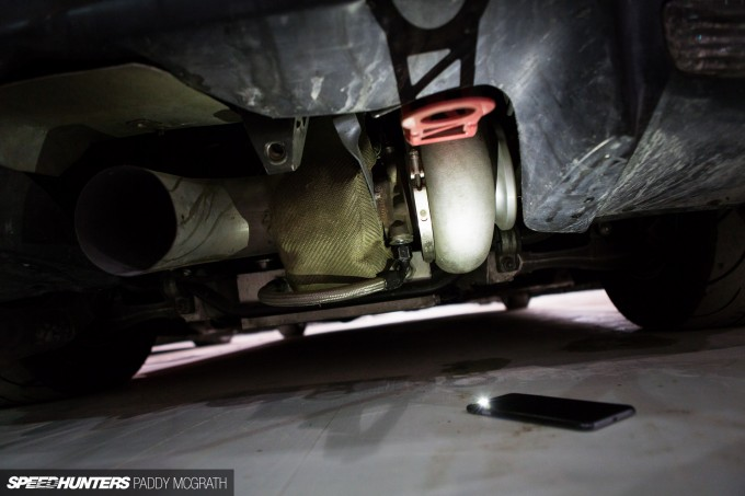 2015 Qatar Speedhunters PMcG-45