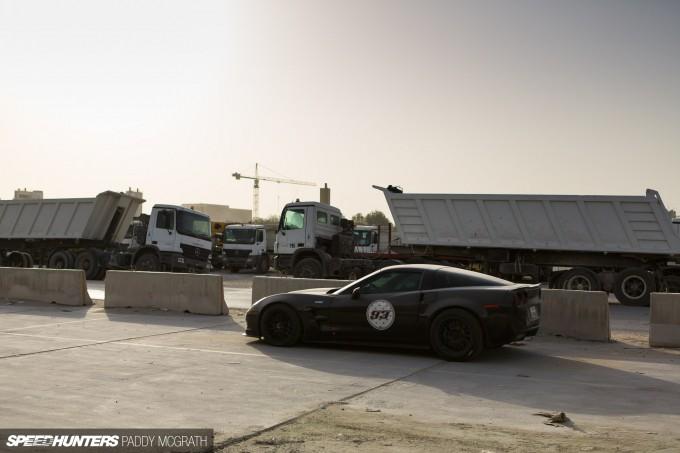 2015 Qatar Speedhunters PMcG-47
