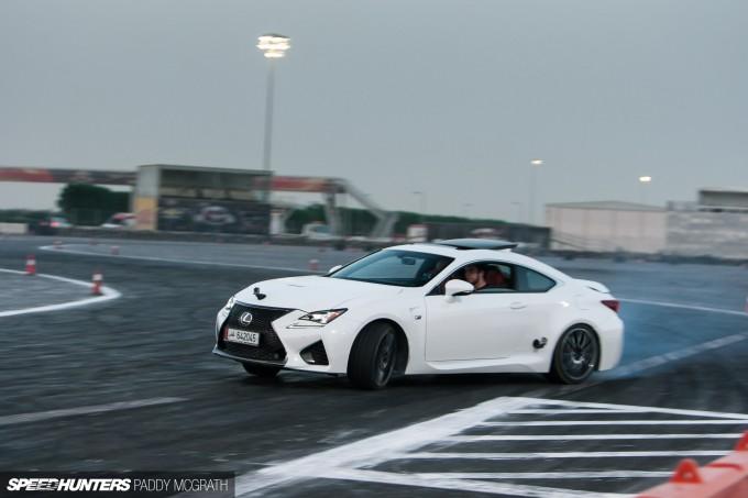 2015 Qatar Speedhunters PMcG-49
