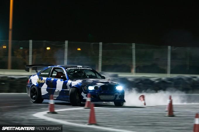 2015 Qatar Speedhunters PMcG-50