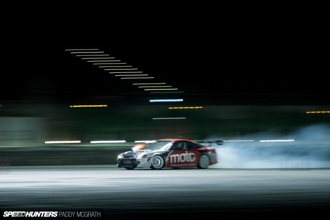 2015 Qatar Speedhunters PMcG-51