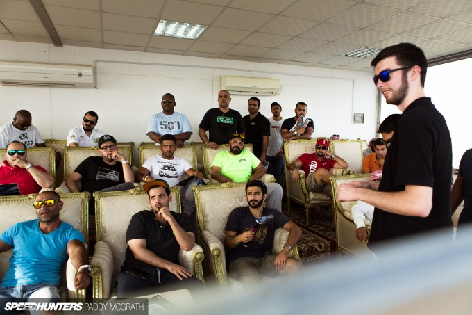 2015 Qatar Speedhunters PMcG-53