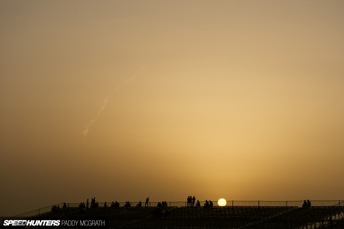 2015 Qatar Speedhunters PMcG-54