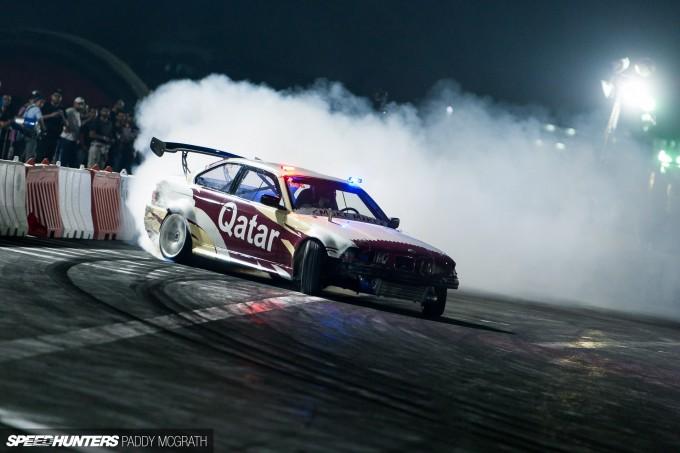 2015 Qatar Speedhunters PMcG-58