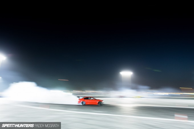 2015 Qatar Speedhunters PMcG-59