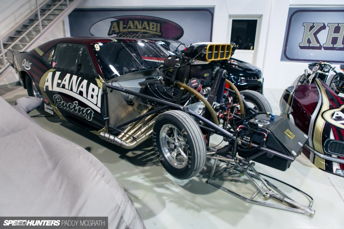 2015 Qatar Speedhunters PMcG-6