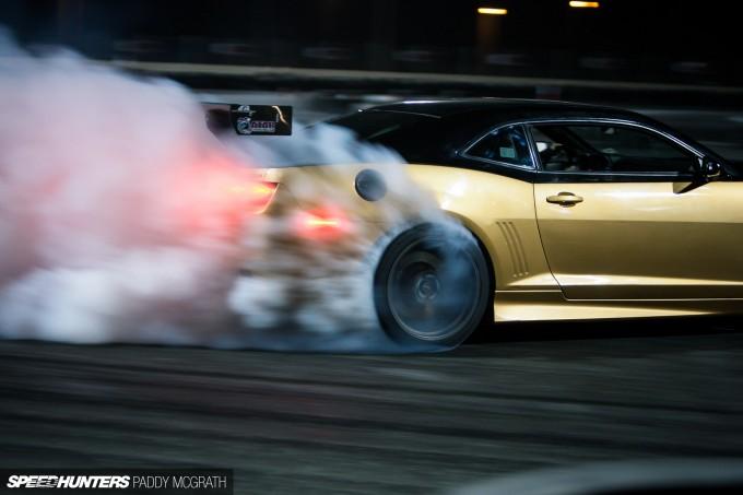 2015 Qatar Speedhunters PMcG-61