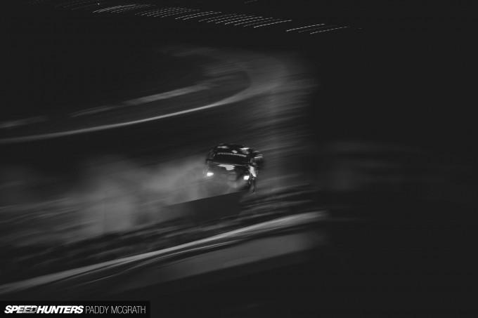 2015 Qatar Speedhunters PMcG-64