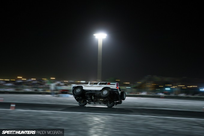 2015 Qatar Speedhunters PMcG-65