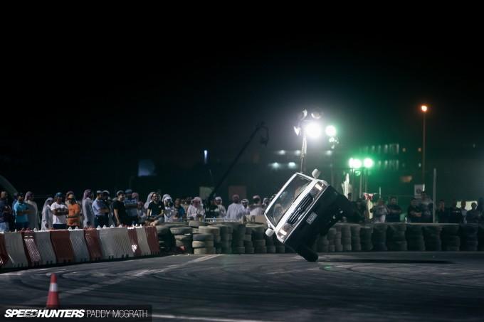 2015 Qatar Speedhunters PMcG-66