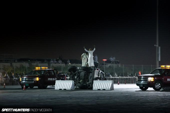 2015 Qatar Speedhunters PMcG-67