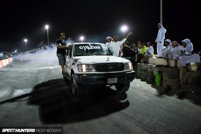 2015 Qatar Speedhunters PMcG-68