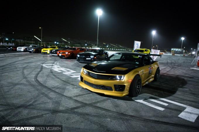 2015 Qatar Speedhunters PMcG-69