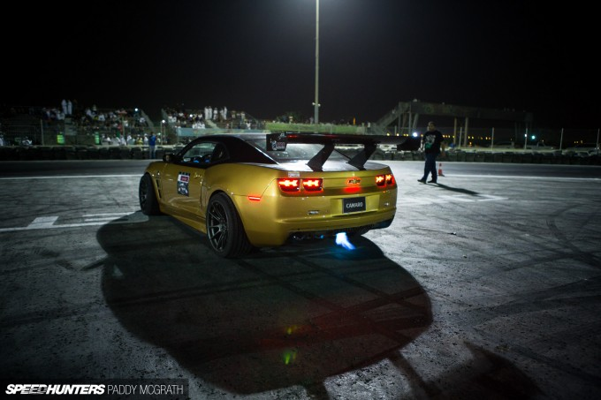 2015 Qatar Speedhunters PMcG-70