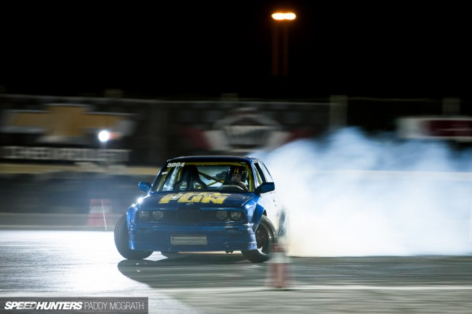 2015 Qatar Speedhunters PMcG-73